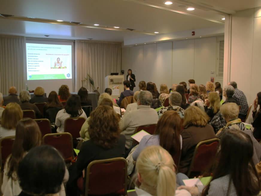 Várices: Prevención y Tratamientos