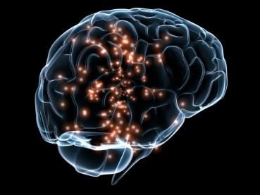 Esclerosis Múltiple: síntomas y perspectivas