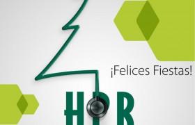 Felices-Fiestas-2016-Grupo-Gamma