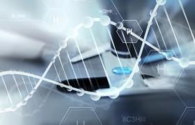 Gammalab: Medicina Genómica