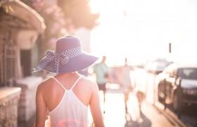 Guía Gamma para tus vacaciones