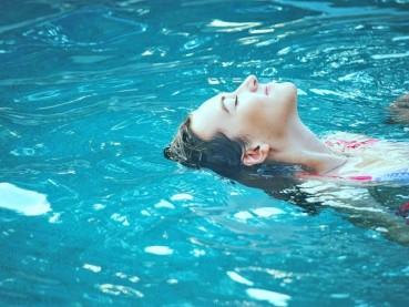 Guía Gamma para tus vacaciones: Otitis y Conjuntivitis