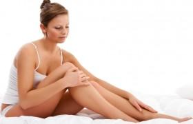 Piernas Cansadas: ¿Como aliviar la pesadez?