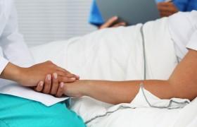 Terapia Intensiva: el cuidado del paciente critico