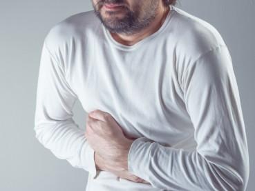 Cáncer de Intestino Grueso: síntomas y tratamientos