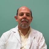 Dr. José Lastiri