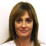 Dra. Claudia Kesckes
