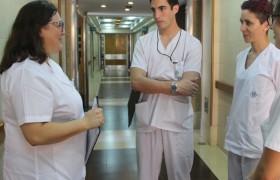 El rol del enfermero: detectar, actuar y planificar.
