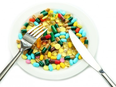 Los riesgos de la Automedicación