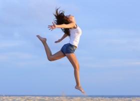 Várices y ejercicio físico