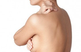Cirugía de Implante Mamario: deseos y cuidados
