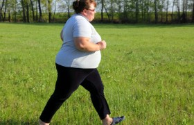 Cuando el problema no es el sobrepeso