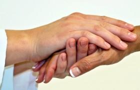 Enfermedades Cardiovasculares en mujeres: no son la minoría