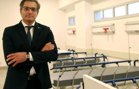 Hospital Privado de Rosario: compromiso y calidad médica