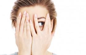 Incontinencia Anal en el Postparto: ¿Cómo la tratamos?