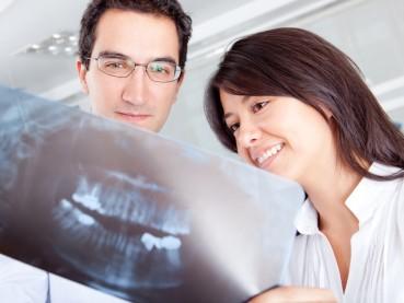 La Importancia de la Cefalometría