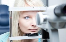 Semana Mundial del Glaucoma: frenemos la ceguera