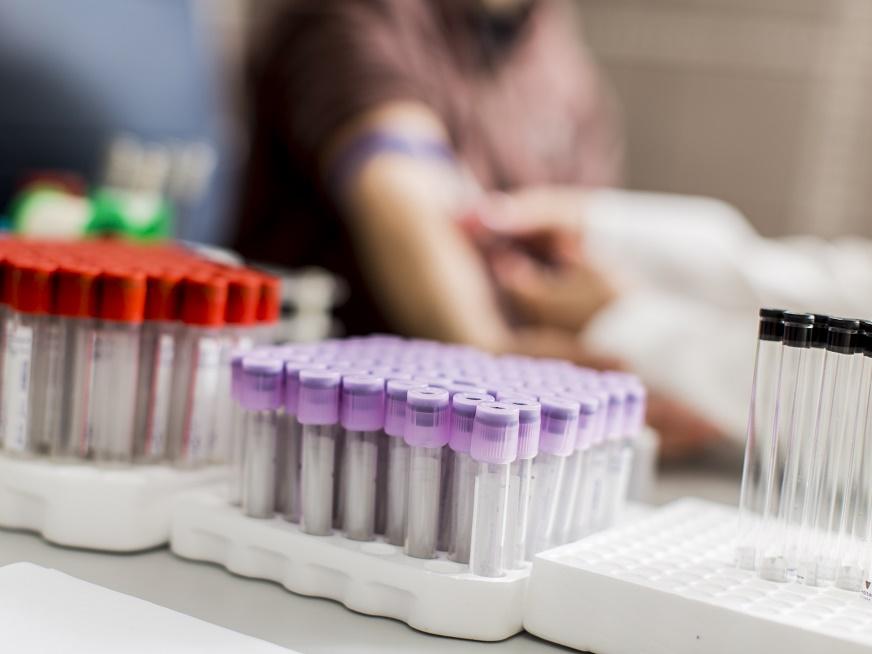 Ingreso a la escuela: Vacunarse es la tarea