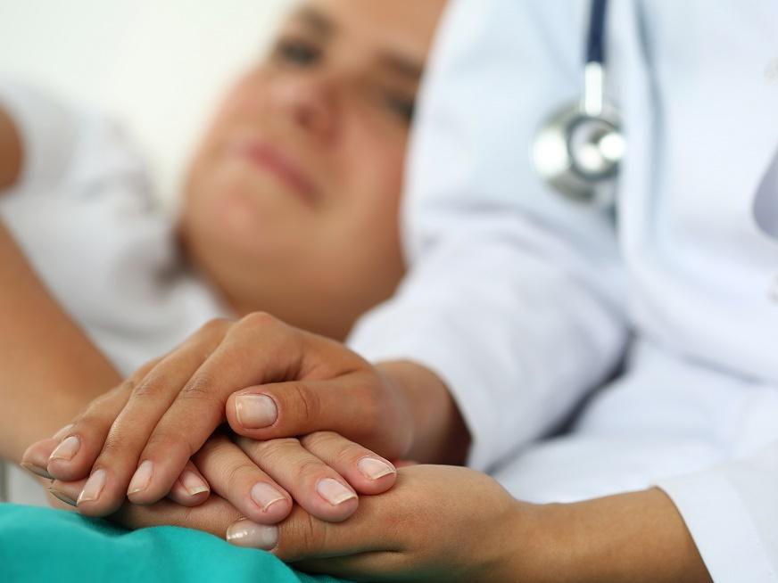 12 al 18 de Marzo: Semana Internacional de la Seguridad del Paciente