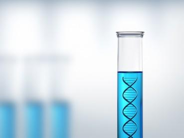 Gammalab: experiencia en Genética Forense