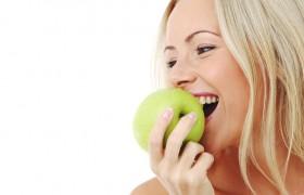 Alimentos que sanan: conocé cuales son