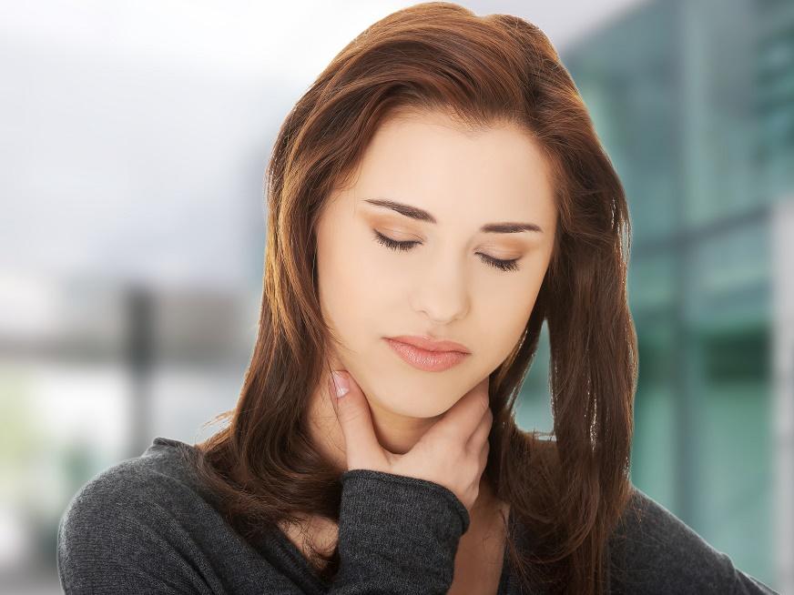 Neumococo: una bacteria que enferma y podemos prevenir