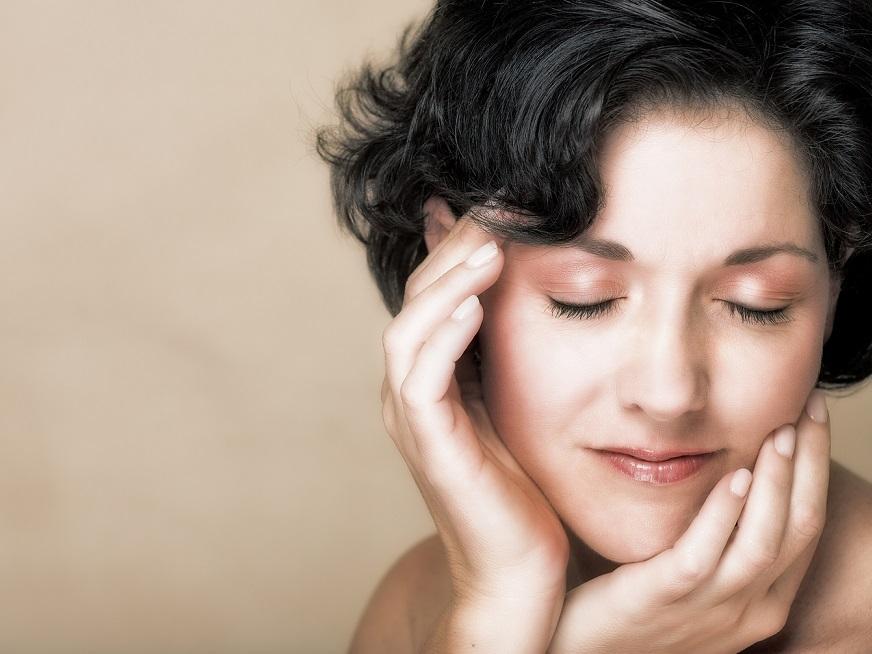 ¿Qué es el Trastorno por Estrés Post Traumático?