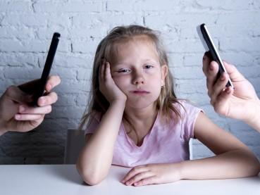 Trastornos de aprendizaje en la escuela: ¿Cómo se manifiestan?