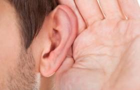 Fonoaudiología: conocé los tratamientos disponibles