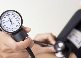 Hipertensión Arterial: tan común como crónica