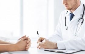 ¿Cuáles son las Vacunas Antineumocócicas?