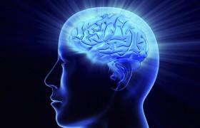 mente-potencializada (1)