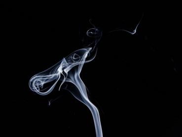 Día Mundial sin Tabaco: sumate a decir NO