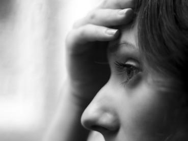 """¿Qué quiere decir """"recuperación"""" en el tratamiento de las adicciones?"""
