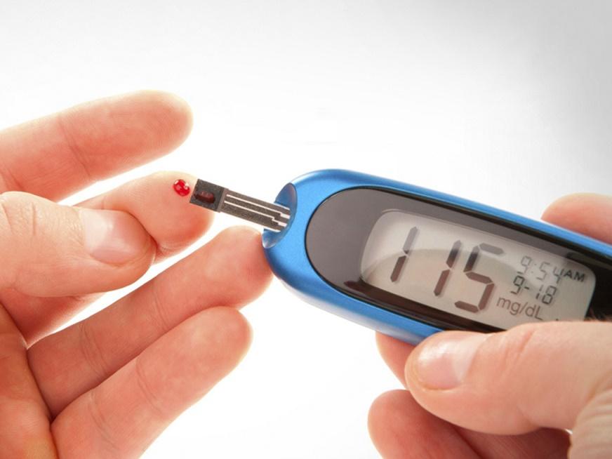 Diabetes: cuando el hábito alimenticio es simplemente malo
