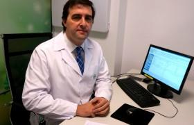Disfunción Eréctil: conocé el nuevo tratamiento sin dolor y con resultados favorables