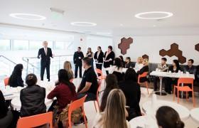 Hospital Privado de Rosario: un gran equipo trabajando para tu salud