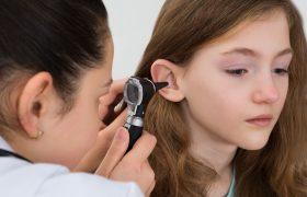 Hiperacusia: cuando la percepción sonora habitual es más intensa