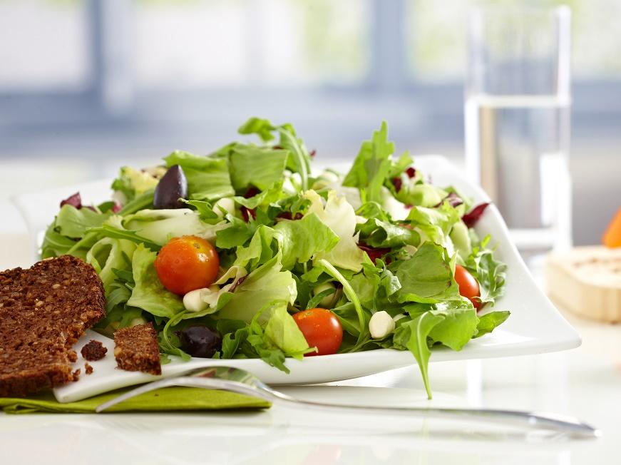 Día del Nutricionista: Promover hábitos saludables.