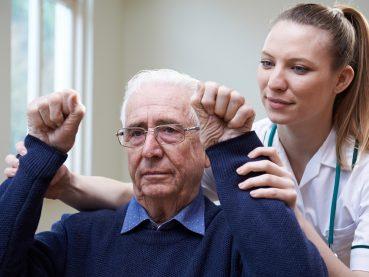 Esclerosis Múltiple: Ventajas de la variedad de tratamientos.