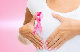 Charla abierta a la comunidad: Prevención y Detección Precoz del Cáncer de Mama | Grupo Gamma