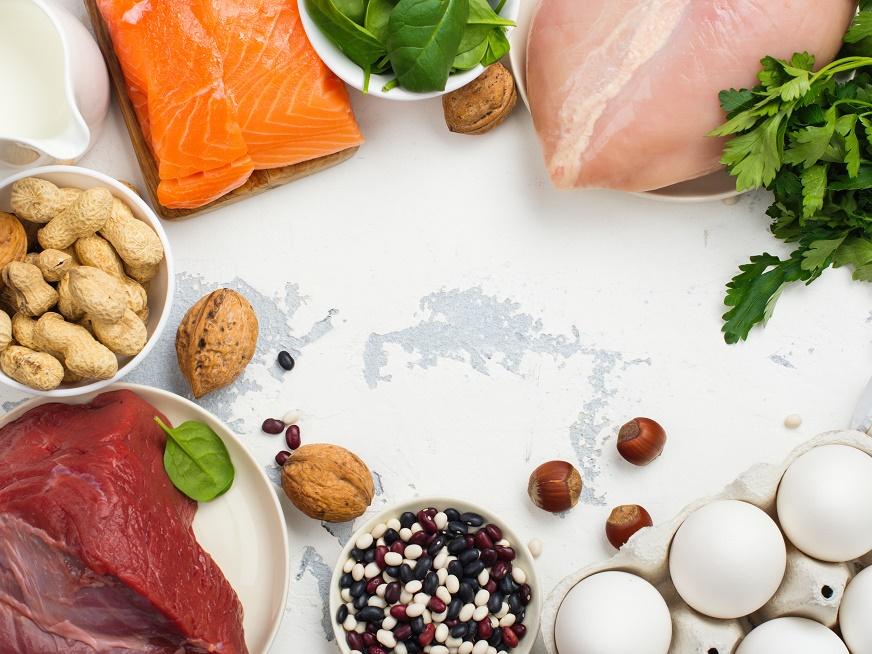 Obesidad: ¿Qué es el efecto rebote?