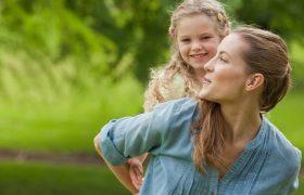 HPV y Prevención del Cáncer de Cuello Uterino