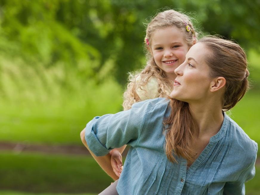 HPV y Prevención del Cáncer de Cuello de Útero