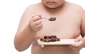 """Día Mundial de la Diabetes: """"Nuestro derecho a un futuro sano"""""""