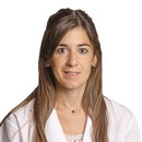 Cigalini, María Belén