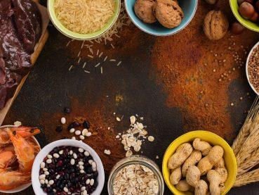 ¿Cómo mantener la diabetes bajo control en las fiestas?