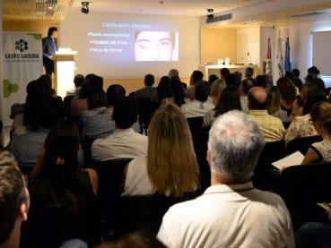 Cirugía Plástica Ocular: Desafíos y beneficios.