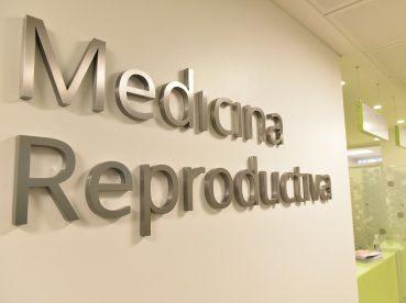 Medicina Reproductiva. Dar vida a tus ilusiones | Grupo Gamma