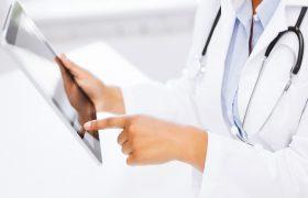 Detección precoz de hepatocarcinoma - Grupo Gamma